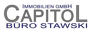 CAPITOL Immobilien GmbH